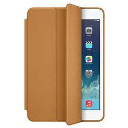 Apple Etui Smart Case do iPad mini brązowe (ME706ZM/A) z kategorii Pokrowce i etui na tablety