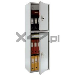 Sejf kluczowy na segregatory SL 150/2T KL Valberg, CF98-657A1_20170719111619