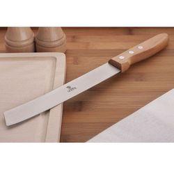 Gerpol nóż uniwersalny do wędlin u180 18 cm marki Gerpol / gerpol noże i nożyczki / noże uniwersalne