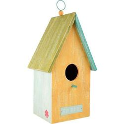 Legler Domek dla ptaków witaj ptaszku