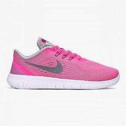 Buty do biegania NIKE FREE RN (GS), Nike