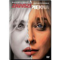 Zawsze piękna (DVD) - Sophia Takal