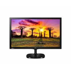 22MT58DF-PZ marki LG (monitor komputerowy)
