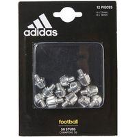 Kołki adidas Soft Ground Studs AP1093 - sprawdź w wybranym sklepie
