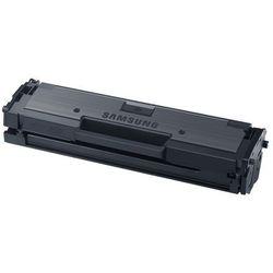 oryginalny toner mlt-d111s, black, 1000s, samsung m2020, m2022, m2070 wyprodukowany przez Samsung