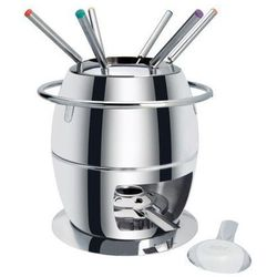 zestaw fondue 'GSTAAD' (1,5 litra) firmy SPRING