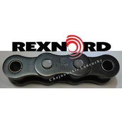 ŁAŃCUCH REXNORD GERMANY PRASY KRONE 9206070, towar z kategorii: Maszyny rolnicze i części do maszyn