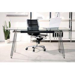 Kare design  :: biurko officia 160x80, kategoria: biurka