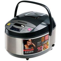 Redmond RMC-M4500 wielofunkcyjne urz. do gotowania