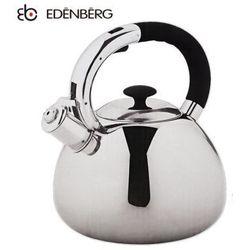 Edenberg Czajnik stalowy 3.0l [eb-2444]