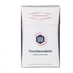 Third Wave Water - Espresso - Minerały do wody