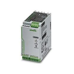 Zasilacz na szynę DIN Phoenix Contact QUINT-PS/3AC/24DC/20/CO 24 V/DC 20 A 480 W 1 x - produkt z kategorii- T