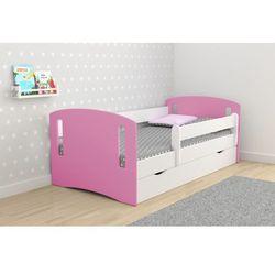 Łóżko dziecięce Kocot-Meble CLASSIC 2 MIX Kolory Negocjuj Cenę