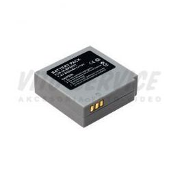 Samsung bp-85st akumulator zamiennik marki Vito