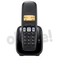 Gigaset Telefon siemens  a250