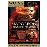 Napoleon i rewolucja francuska marki Imperial cinepix