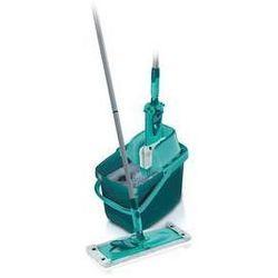 Leifheit Mop zestaw combi clean xl (55360)