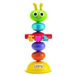 Lamaze zabawka na krzesło (0796714272245)