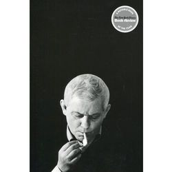 Zbigniew Herbert The Collected Poems 1956 - 1998 (ilość stron 601)