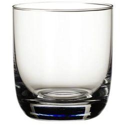Villeroy & boch Villeroy&boch - la divina - szklanka do whisky 16-6621-1410
