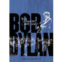 30th Anniversary Concert Celebration (Deluxe Edition) (DVD) - Bob Dylan