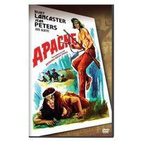 Ostatni walka apacza - dvd marki Imperial cinepix