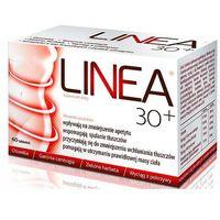 Linea 30+, tabl., 60 szt (5902020845652)