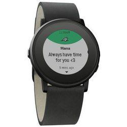 Pebble Time - zegarek