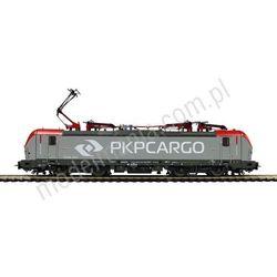Elektrowóz vectron 193 pkp cargo  59984 od producenta Piko