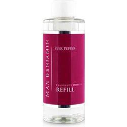 Olejek zapachowy do dyfuzora Pink Pepper