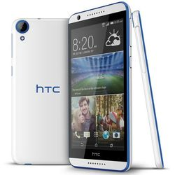 Desire 820 marki HTC telefon komórkowy