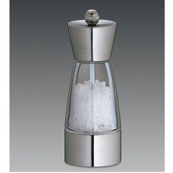 Młynek do soli kuchenprofi (ku-3011712800) marki Küchenprofi
