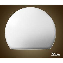 Kula ogrodowa LED 35 cm (5907629279952)