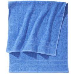 """Ręczniki / maty łazienkowe """"New Uni"""" bonprix morski"""
