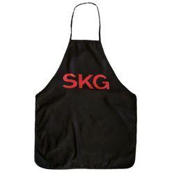 fartuch kuchenny - produkt w magazynie - szybka wysyłka! marki Skg