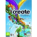 Gra Create z kategorii: gry PC