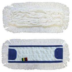 Mop z zakładkami optimum bawełniany 40 cm marki Merida