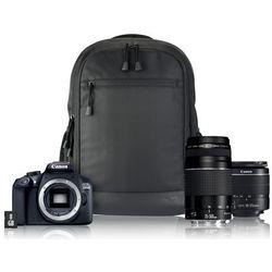 Aparat EOS 1300D marki Canon