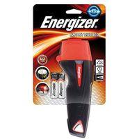 Latarka Energizer Rubber Large LED 2AA (632629) Darmowy odbiór w 20 miastach!, 218314