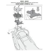 Givi SR3101 MOCOWANIE do SUZUKI DL 650 L2