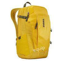 Plecak Thule EnRoute Triumph 2 - mikado - produkt z kategorii- Pozostałe plecaki