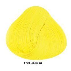 La Riche Direction - Bright Daffodil z kategorii Pozostałe kosmetyki do włosów