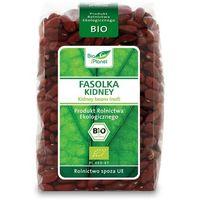 Bio Planet: fasolka kidney BIO - 400 g (5907814662903)