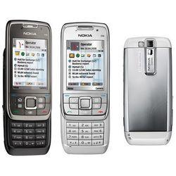 Telefon Nokia E66
