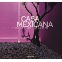 Casa Mexicana - Wysyłka od 3,99