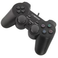 GamePad / kontroler Esperanza EG106 Corsair