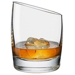 Szklanka do whisky marki Eva solo