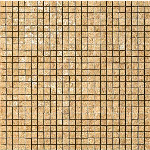 PALACE STONE Mosaici 576 Moduli Oro 39,4x39,4 (P-57) - oferta [35d74970177526ef]
