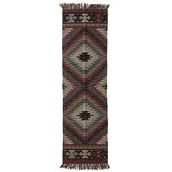 Dywan Kellia 240x70 cm