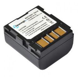 Akumulator bn-vf707 do jvc gr-d239 gr-d240 gr-d244 gr-d245, marki Digital